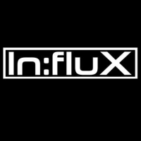 In:flux Audio: In:flux Audio September Chart