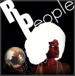 Rhythm People