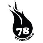78 Edits