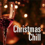 Free Christmas Chill Bundle (5 tracks) from Chris Coco, Smith & Mudd, BNJMN, Andy Meecham & Clueless