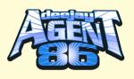 DJ Agent 86