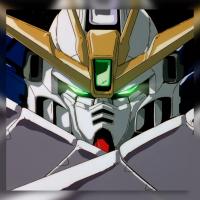 GundamGrime