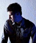 DJ Flore