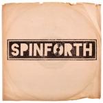 Spinforth