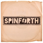 Spinforth: Funkin' Fresh Festival Fodder #3