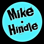 Mike Hindle - Immersed Audio