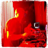 Simonlebon (Luv Shack Records)