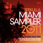 SpekuLLa Records