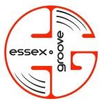 Essex Groove