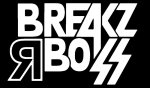 Breakz R Boss Records