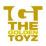 The Golden Toyz