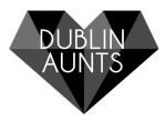 Dublin Aunts