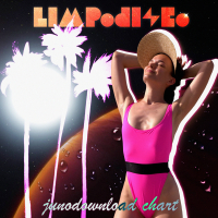 Limpodisco: Heatwave Affair