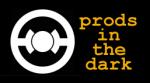 Prods In The Dark