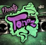 Dusty Tonez