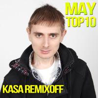 Kasa Remixoff