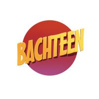 Bachteen