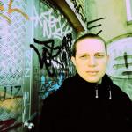 DJ Optiv