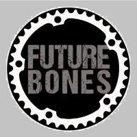 Future Bones