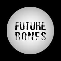 Future Bones: October 2018
