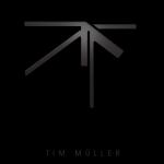 Tim Muller