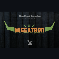 Wiccatron