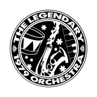 The Legendary 1979 Orchestra