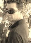 Michael Nomique (aka Mr.Mike)