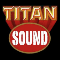 TITAN SOUND