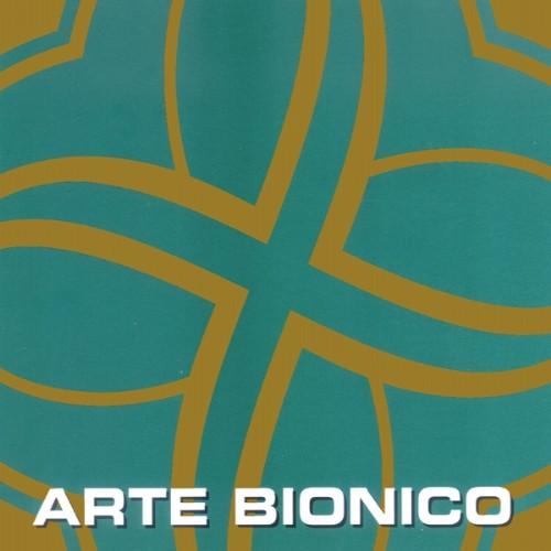 ARTE BIONICO - Arte Bionico