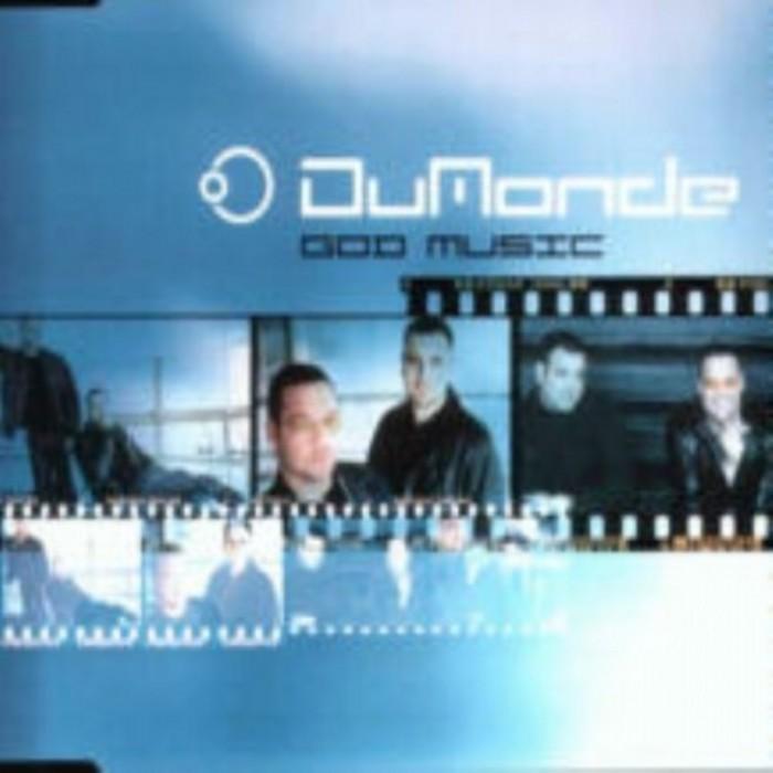 DUMONDE - God Music