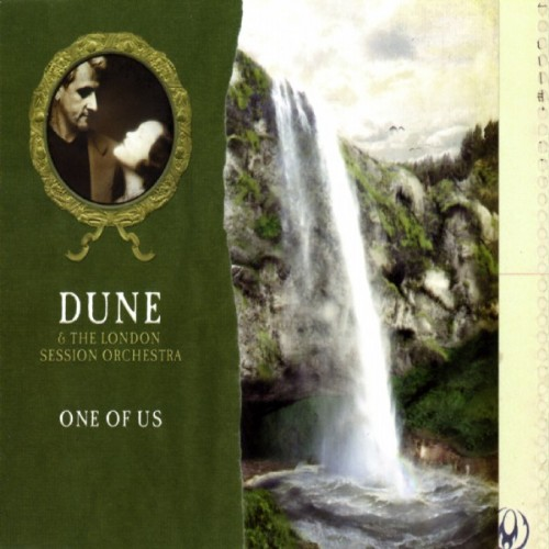 DUNE - One Of Us
