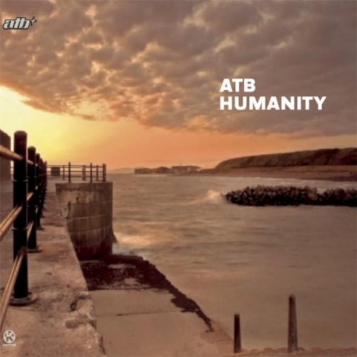 ATB - Humanity