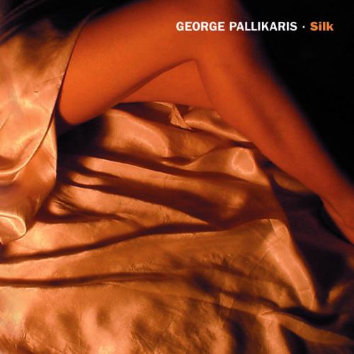 PALLIKARIS, George - Silk