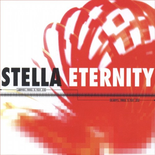 STELLA - Eternity