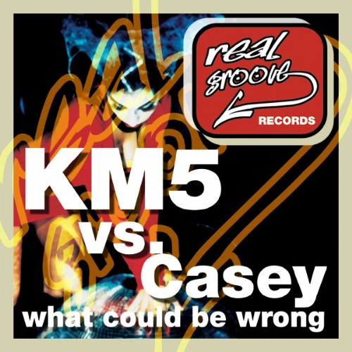 KM 5 vs CASEY - What Could Be Wrong