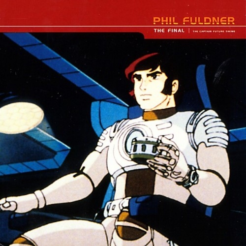 FULDNER, Phil - The Final