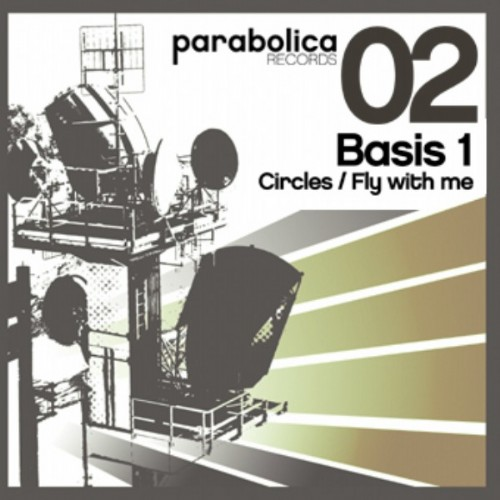 BASIS 1 - Circles