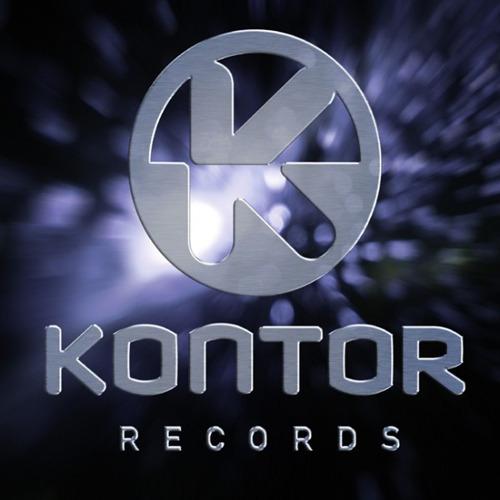 WOOFER feat BOYTRONIC - You