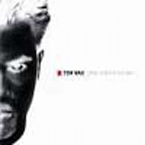 WAX, Tom - ...And Then It Hit Me ! (remixes Special)