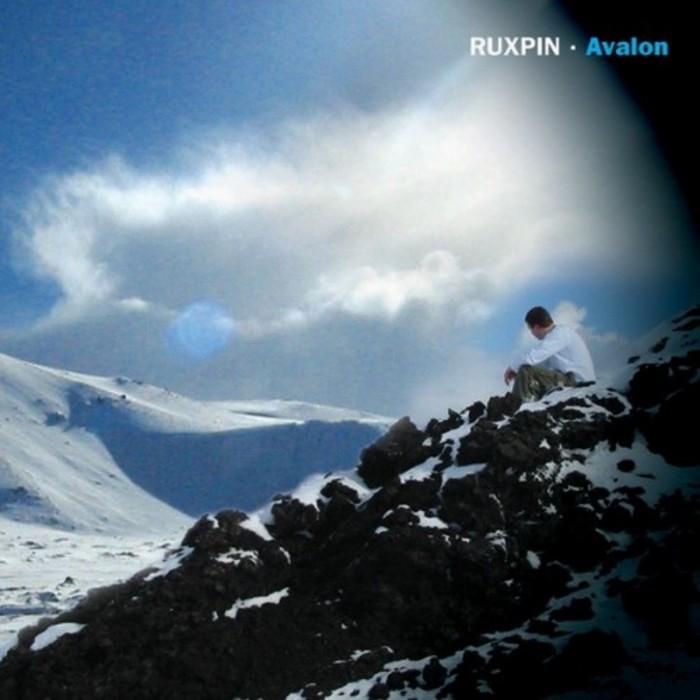 RUXPIN - Avalon