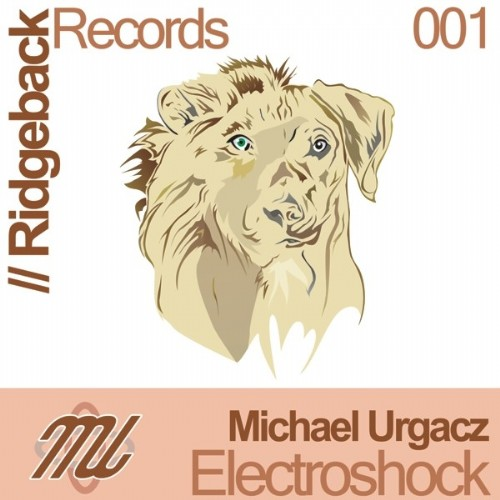 URGASZ, Michael - Electroshock