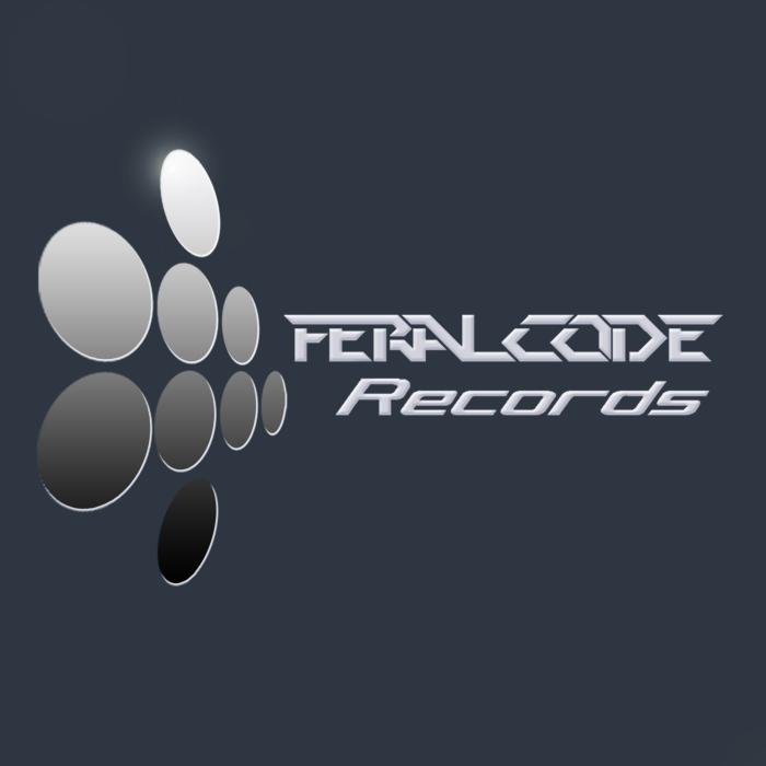 RETROID - Glitch Disco