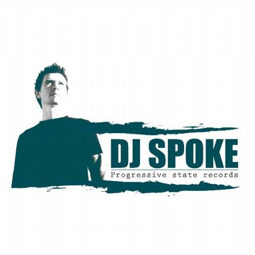 DJ SPOKE - Ignition Rework 2006