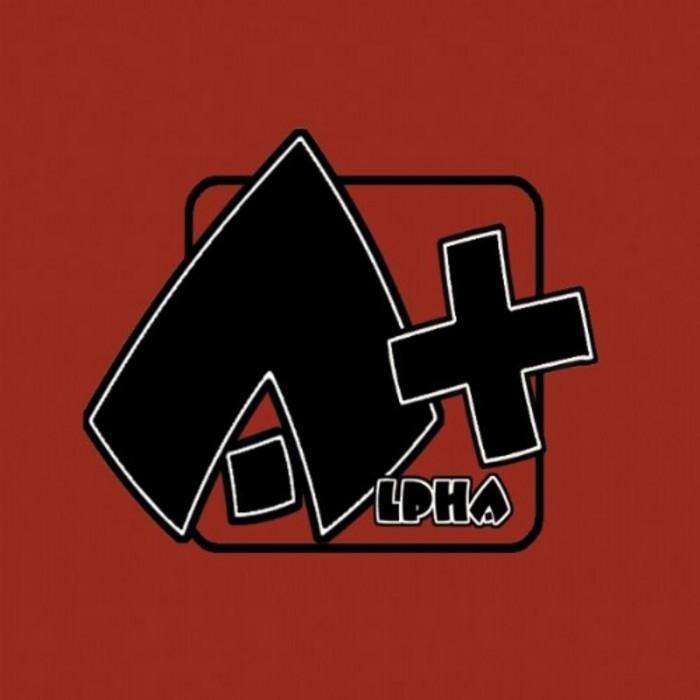 CR2 - I Believe