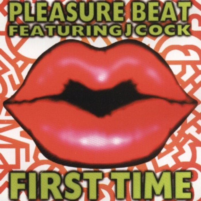 PLEASURE BEAT - First Time