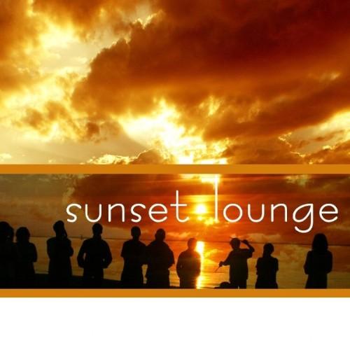 SUNSET LOUNGE - Sunset Lounge