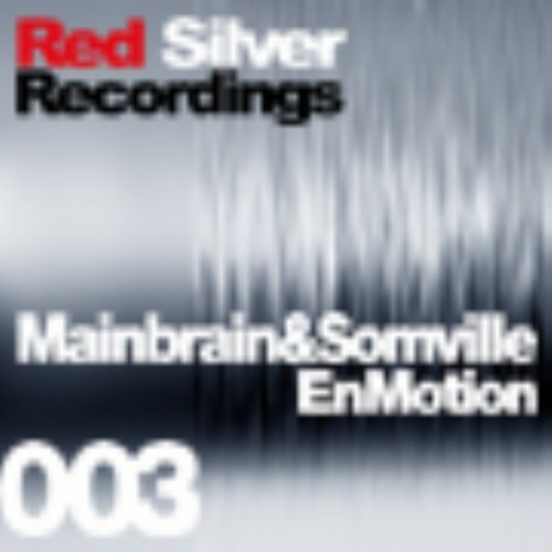 MAINBRAIN & SOMVILLE - En Motion