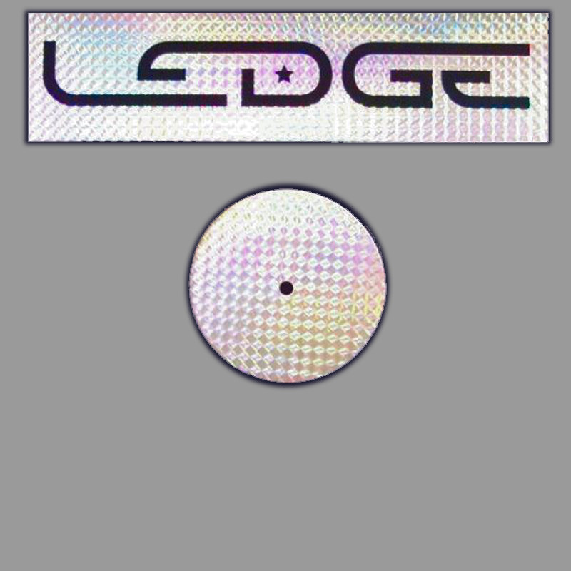 LEDGE - Icarus (Angel Dust)