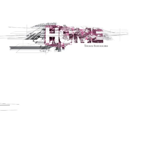 SCHUMACHER, Thomas - Home 1/3